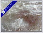 Silica Fiber for Acoustic insulation
