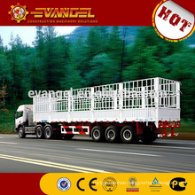 flatbed semi trailers for sale semi trailer axle made in China