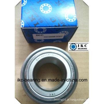 Ikc Koyo Dac3055W-3 Dac3055W-3CS31, Dac3055 Audi, Nissan, Peugeot, Honda, Hyundai, Mazda, Rolamento de cubo da roda Mitsubishi