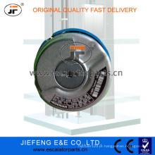 JFOTIS Elevador Peças Elevador Encoder, CH8501, K329