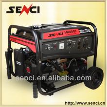Tragbarer Silent Power Generator