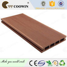 Wholesale private garden decorate outdoor wpc decking prezzi