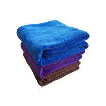 Quick Dry Microfiber Cleaning Cloths for Beach