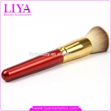 Dernière mode beauté maquillage pinceau outils professionnels chaud vente