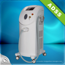 808nm Laser Permanint Painless Hair Removal Machine