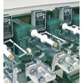 Best Quality Thread Cone Winder machine manufacturer