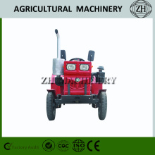 20HP 4wd Mini Tractor  for Garden/Farm