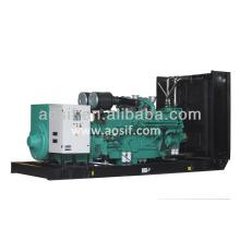 AOSIF Gasgenerator zum Verkauf