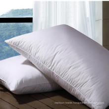 Hot Sale Hollow Fibre Polyester Pillows for Hotel