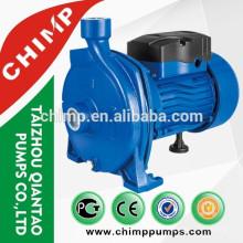 Zentrifugalpumpe 2.0HP Hochleistungs-Wasserpumpmaschine -1pump Körper