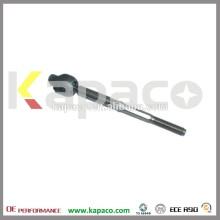 OE Quality Auto Parts Eixo dianteiro Inner Rack End / Tie Rod OE # 53010-SEN-003 para Honda Fit GD6