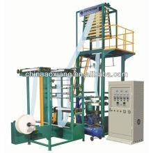 На SD-70-1200 новый тип фабрика высшего качества автоматический пластиковые емкости делая машину в Китае