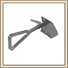 Big Army Folding Spade (CL2T-SF310G)