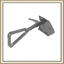 Big Army Folding Spade (CL2T-SF310G)