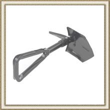 Grande exército dobradura Spade (CL2T-SF310G)