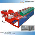 Roller Shutter Door Cold Roll Forming Machine