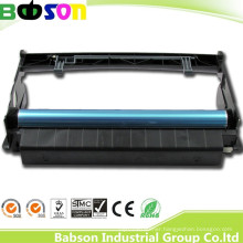 E230 Drum Unit Toner Cartridge for Lexmark E230/E232/E238/E240/E330/E332/E332n/E340/E342/E342n