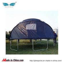 Tenda à prova d'água ao ar livre trampolim para venda
