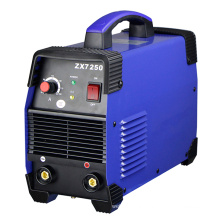 Inverter Manual DC Arc Welder, with CE, CCC, SGS. (ARC250)