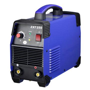 Сварочная машина постоянного тока с инвертором Zx7-300