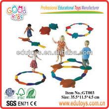 Jouet intérieur de jardin d'enfants - Balance Game