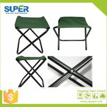 Mini Cheap Metal Folding Stool (SP-102)