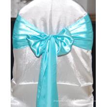 Оптовый атласный крестик для венчания и банкета