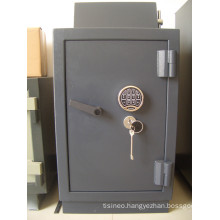 Fire Proof Forming Cement Safe (SFP73-PD)