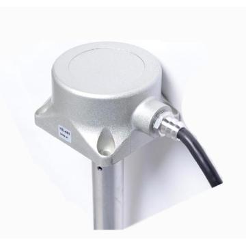 Capteur capacitif de capteur de niveau diesel Jt606X