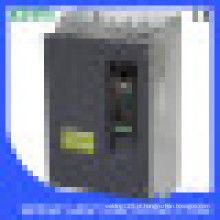 Inversor de Freqüência Sanyu Sy8000 90kw ~ 132kw