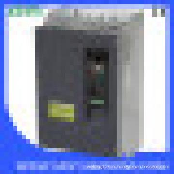 Оттуда Sy8000 90квт~132квт инвертора частоты