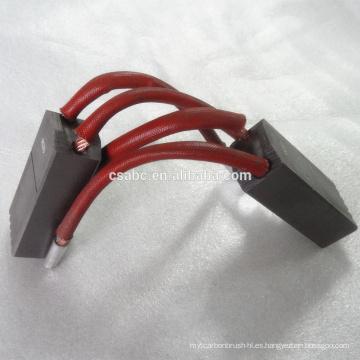 alternador para generador de viento