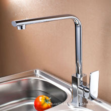 High Quality Brass Kitchen Faucets (A0035)