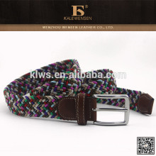 2014 New high quality assurance best selling black brown fashion belt