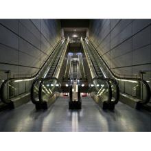 Escada rolante & Transportador & Move Walkway Ie20