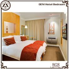 Melhor preço mobília do Hotel Guangzhou