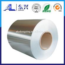 Tira de alumínio 1050