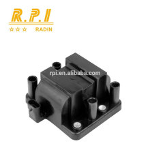 Aftermarket Wholesale Ignition Coil 48.3705 483705 for DAEW00 SENSE