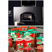 Digital Candle Printer/Candle Art Printer/Digital Inkjet Multifunction 3D Magic Candle Printer (UN-SO-MN101E)