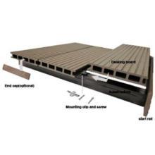 2013 WPC Flooring