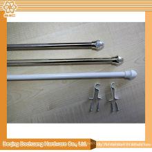 Nuevo diseño de acero inoxidable de la barra de tensión
