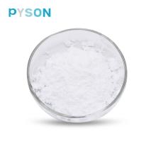 Tauroursodeoxycholic acid Enterprise Standard