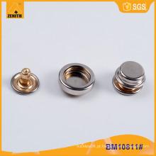 Novo botão Snap de boa qualidade BM10811