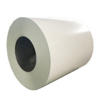Superior Quality Pre Painted Steel Coil with ISO9001
