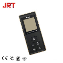 jrt mini laser range meter distance digital measuring tool