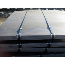 Nm400 Nm450 Ar500 Steel Sheet