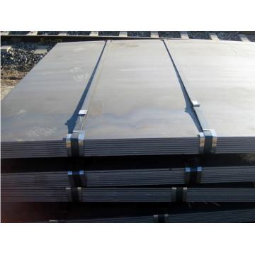 Nm400 Nm450 Ar500 Steel Sheet