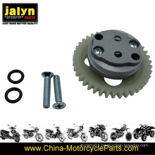 Oil Pump Kits for Motorcycle 150z (item: 0936382)