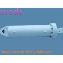De Buena Calidad Cilindro hidráulico de la distribución del camión volquete de la fuente de China 15232133
