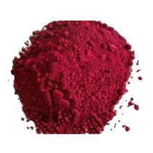 Bac Rouge F3B / Rouge CIVat 31 / textile VR31